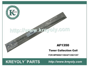 Ricoh MP9000 1350 Toner Collection Coil Alta calidad